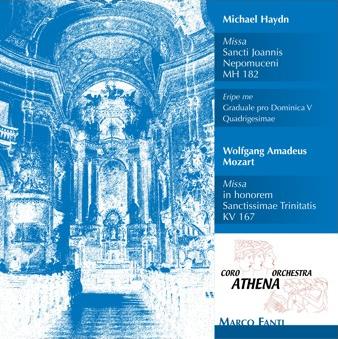 Haydn_Mozart
